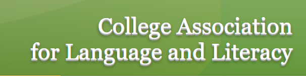 College Association for Language and Literacy