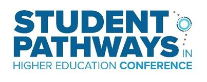 Student Pathways Conference Logo